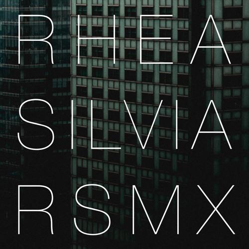 RSMX 6
