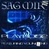 playboi52 ft. young eno - sag mir (prod. palaze)