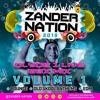 Download Zander Nation Live Gbx MIX Volume 1 #FREEDOWNLOAD #BANGIN Mp3