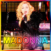 Madonna - Into The Groove - Sticky And Sweet Tour Round II - Live In Paris