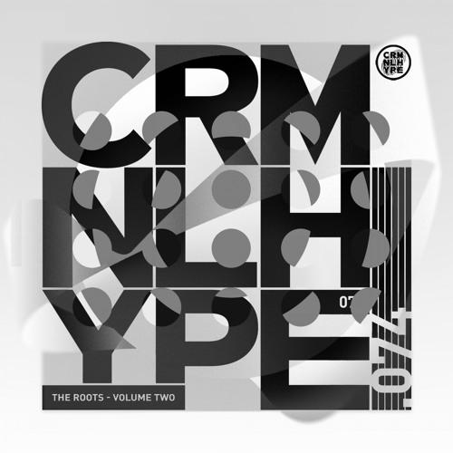 Chad (UK), Myles - Take It (Original Mix)