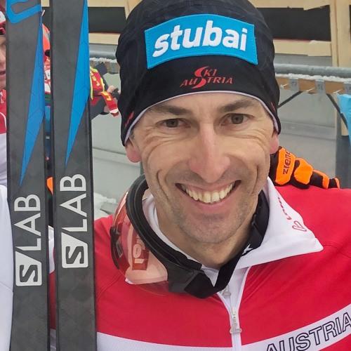 ÖSV I Willi Denifl - Klingenthal I 03.02.2019
