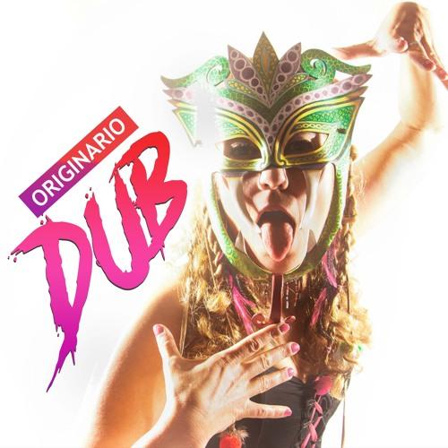 Originario Dub
