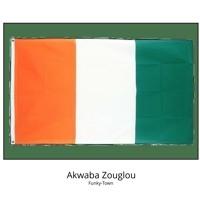 Akwaba Zouglou