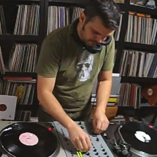 Bleep Radio #384 w/ Trevor Wilkes (Live-streamed February 3, 2019)