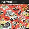 Download Dustee X Kodeine - Vintage Mix Vol. 10 (1900's 3 - Year Anniversary) Mp3