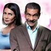 Download لف الوقت - ابو العروسة 2 Mp3