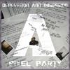 XXX Tentacion - Depression and Obsession (Pixel Party Remix Ft. Ben English)