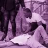 """Lil Zay Osama - """" Survive """" (Chopped & Screwed)"""