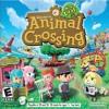 1am - Animal Crossing: New Leaf (with rain)