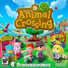 1am (Rainy) - Animal Crossing: New Leaf