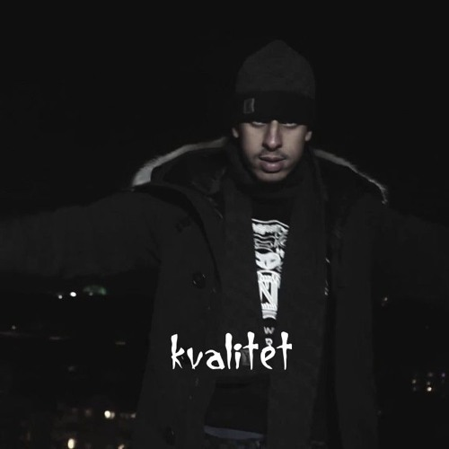 """[EXCLUSIVE] Aden x Asme x Thrife x Macky Afroswing Type Beat """"Kvalitet"""" prod. Young Concrete"""