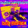 Dub Reflex  by Celt Islam { From the album Transnational Dubstep and FIFA Street4  game }