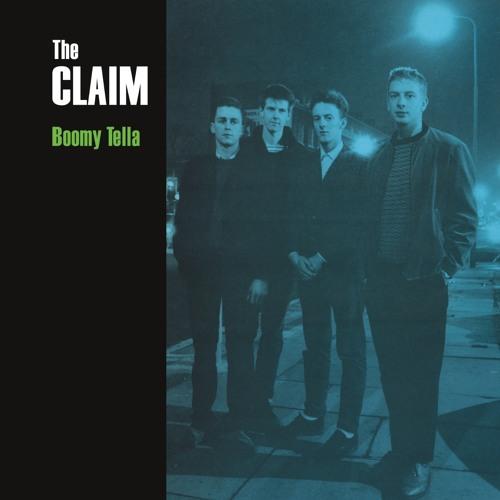 THE CLAIM - Boomy Tella
