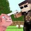 """Minecraft """"C418 Sweden"""" Remix (Prod. Yvng 6)"""