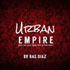 Urban Empire #04 || Urban Club Mix 2019 || Hip Hop R&B Rap Dancehall Songs ||FREE DOWNLOAD||Bas Diaz