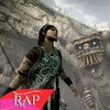Shadow Of The Colossus Rap