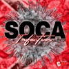 SOCA INFECTION VOL-2    SOCA 2019  MIX