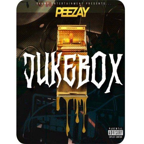Peezay JukeBox