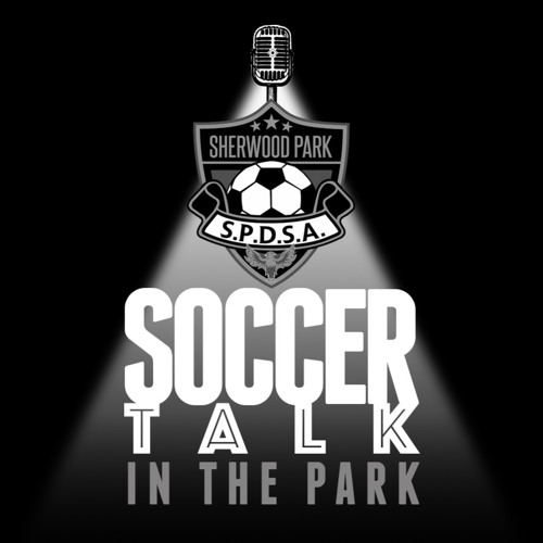 """Soccer Talk in the Park"" Ep.13 - 2019-02-03, 12.34 PM"
