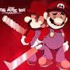 Mario the Music Box Arc Intro
