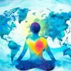 Miracles in Meditation with Jason Stephenson