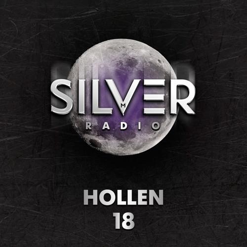 [SMRADIO18] Hollen.