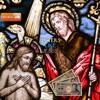 Haters Like Jesus [Rap Metal Instrumental]