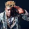 Hullo Hullo   King Saha ¦ Official HQ Audio 2019