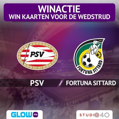 [Bodi Greefhorst] Justin hoopte naar PSV te gaan, regelen we gewoon!