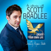 Download 526 : Outside the Postmodern Jukebox, How One Man Turned His Passion to His Career| Scott Bradlee Mp3
