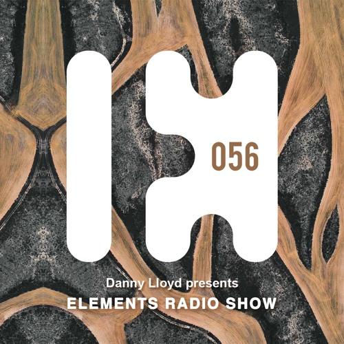 Danny Lloyd - Elements Radio Show 056