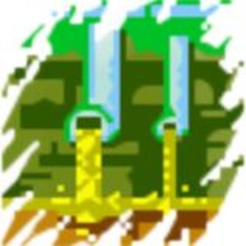 SNES Remix] Wario Land 4 - The Toxic Landfill (Super Metroid