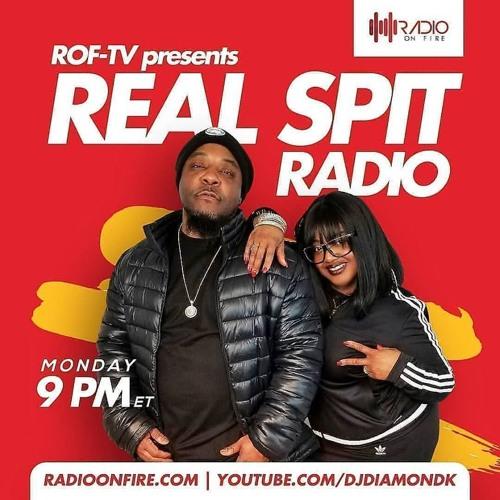 Real Spit Radio