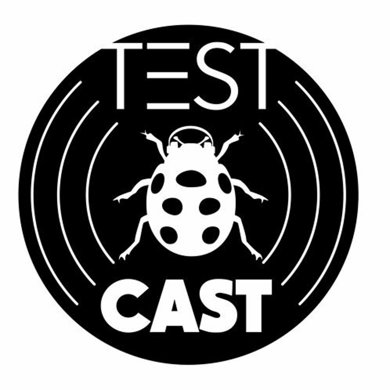 TestCast 15 - Testes em Games Mobile