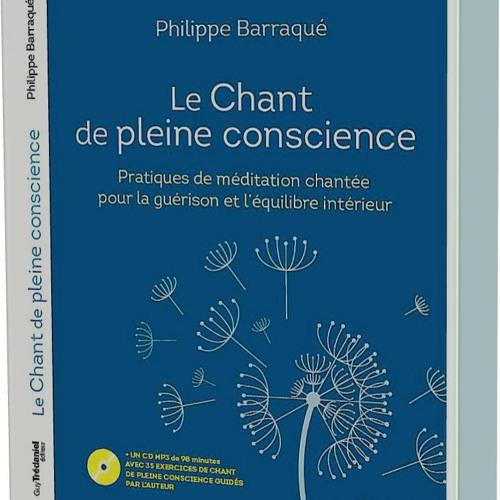 Surmonter le vide affectif (Philippe Barraqué)