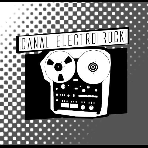 Destaques da semana (Fevereiro 01) #Rock #Indie #Alternative #NewWave #Electronic
