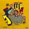 Stunna 4 Vegas - Up ft. Comethazine (Prod. by Adrongothits)