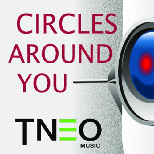 Circles Around You