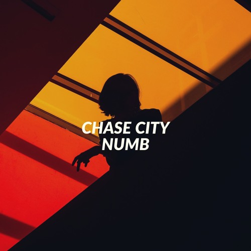 Chase City - Numb