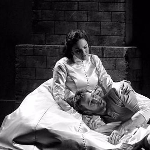 Bonus Episode - Hamlet in Opera
