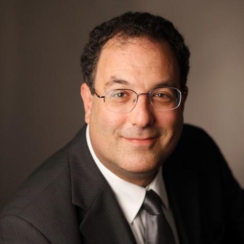 Dr. Ron Avi Astor
