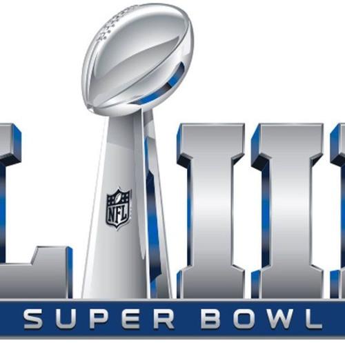 Super Bowl LIII Postgame