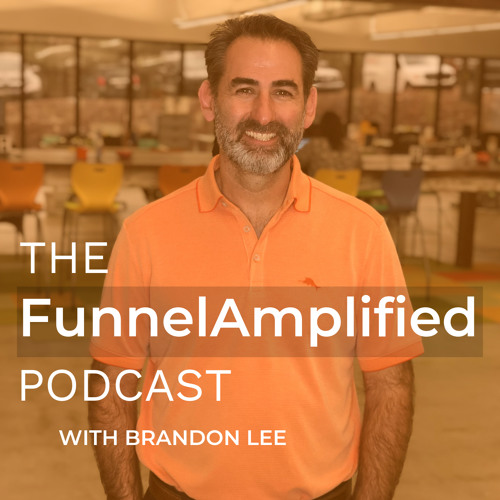 FunnelAmplified as the New Lead Generation and Sales Enablement Tool