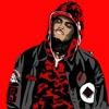 Chris Brown Ft Joyner Lucas - Just Let Go (New song 2019)