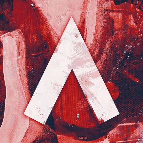 Moy Santana & Averno - Declination Llum (Undo Remix) [Sincopat Remixed 08]