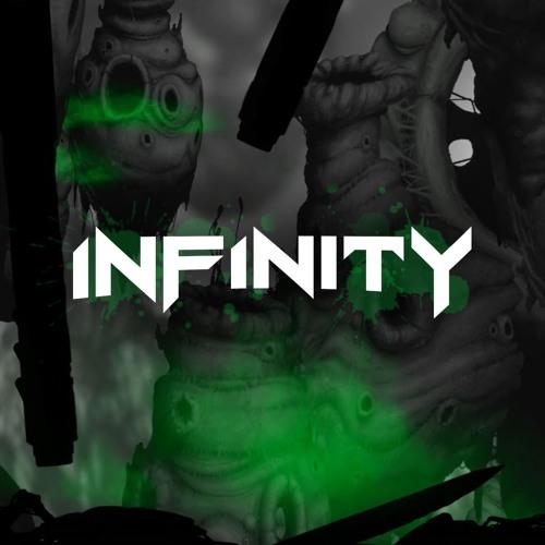 BLOKBUSTR - Infinity