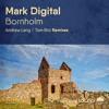 Mark Digital - Bornholm (Tom Bro Remix) [Soluna Music]