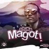 Magoti By ReVV