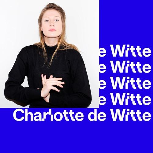 Charlotte de Witte #12